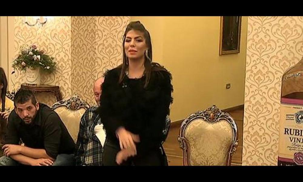 NINA ŠOKIRALA TEODORU: Rasturaš Đusu brak, praviš budalu od sebe!