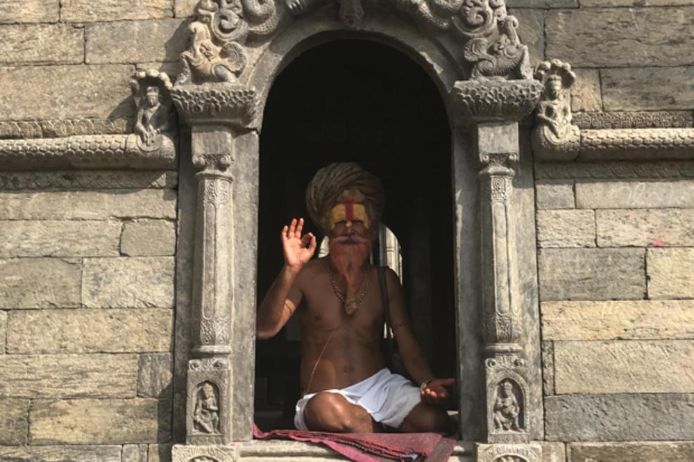 NEPAL, DRŽAVA NA KRAJU SVETA: Ko otkrije njegove čari, oseća se kao da je bio na korak do raja
