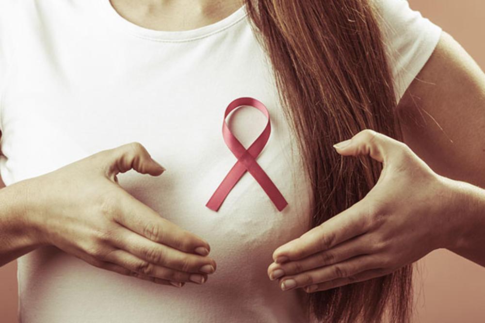 Otkriće koje bi moglo da pomogne u borbi protiv raka dojke