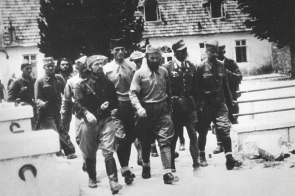 KAKO JE IZVEDENA NAJVEĆA PREVARA U ISTORIJI SRBIJE: Lažni kralj Petar pojavio se na radiju 27. marta 1941... OBMANOM JE PROMENJEN TOK ISTORIJE!