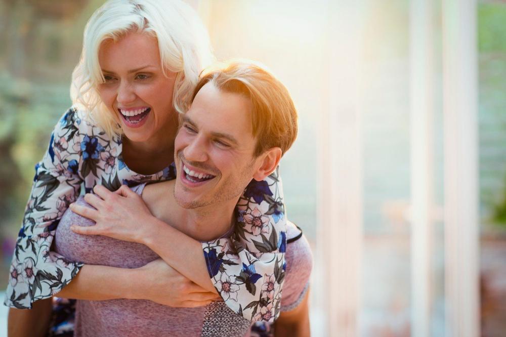 DELA SU MNOGO BITNIJA: Postoji 14 pokazatelja prave ljubavi, ali ne rečima!