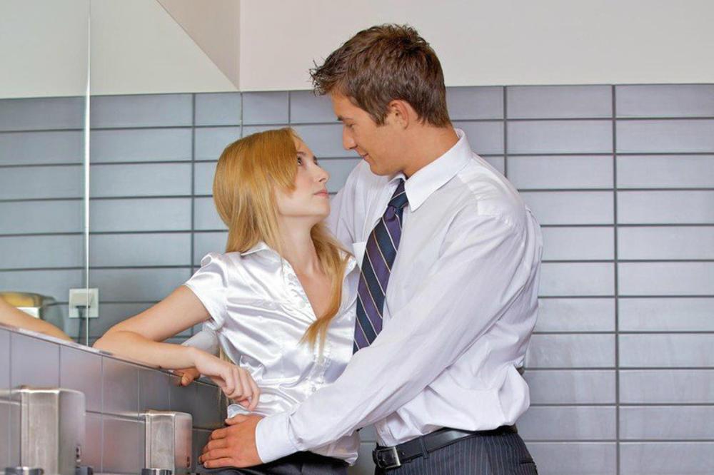 SVE JE DRUGAČIJE: Ovih 10 tipova seksa imaju parovi u tridesetima!