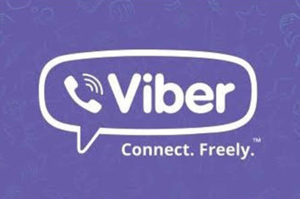 Viber i Olimpik iz Marseja potpisali četvorogodišnji ugovor