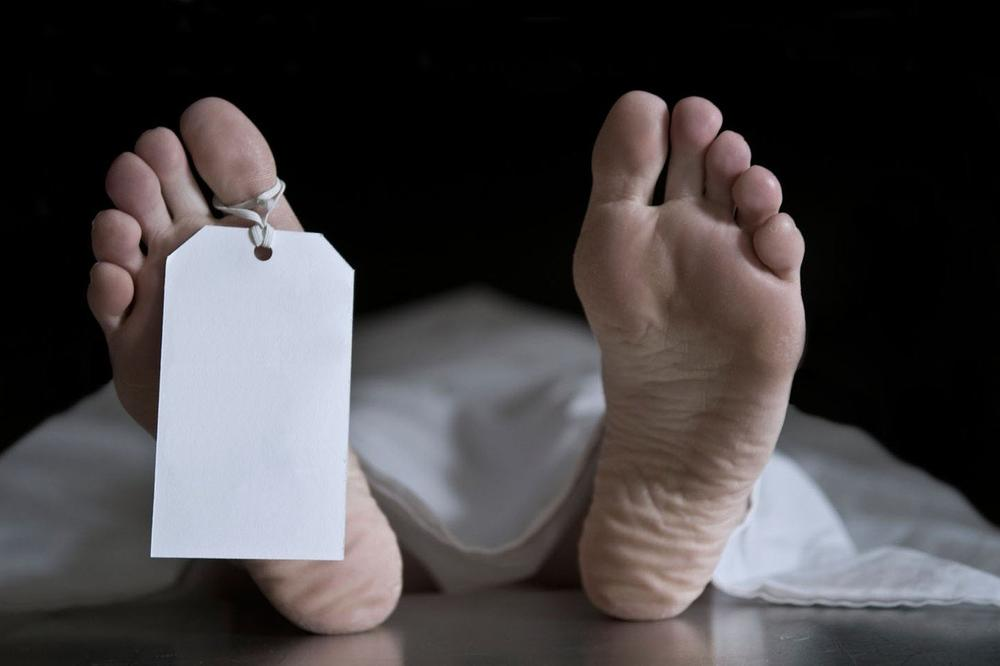 OD OVOGA SE NE MOŽE POBEĆI: Evo šta se dešava sa telom posle smrti!