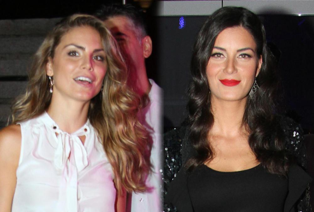 ZAMENILA JU JE U TLZP: Nina Seničar otkrila šta zaista misli o Mariji Kilibardi!