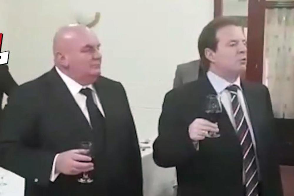 (VIDEO) KARIĆ I PALMA U JAGODINI: Grade solitere u kojima će kvadrat koštati manje od 500 €