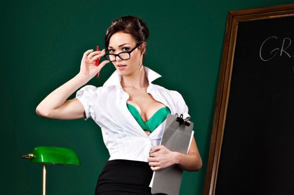 NE OSTAJU DUGO U BRAKU: U ovim profesijama je najveća stopa razvoda!