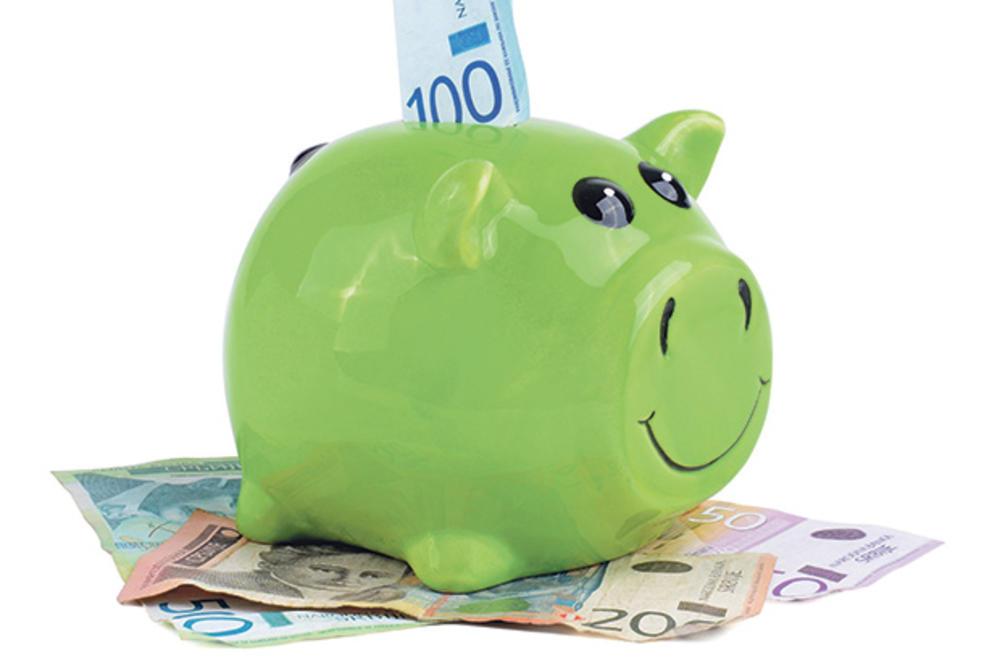 ŠEF KANCELARIJE SVETSKE BANKE: Srbiji sa rastom od 3% biće potrebno 50 godina da dostigne životni standard EU