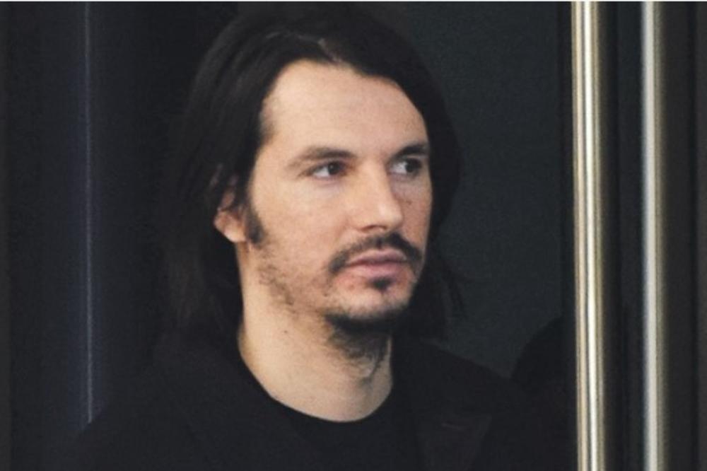HOĆE LI MAROVIĆI OSTATI BEZ IMOVINE: Dok se Miloš šeta po Beogradu, tužilaštvo traži da mu se oduzme sve što ima!