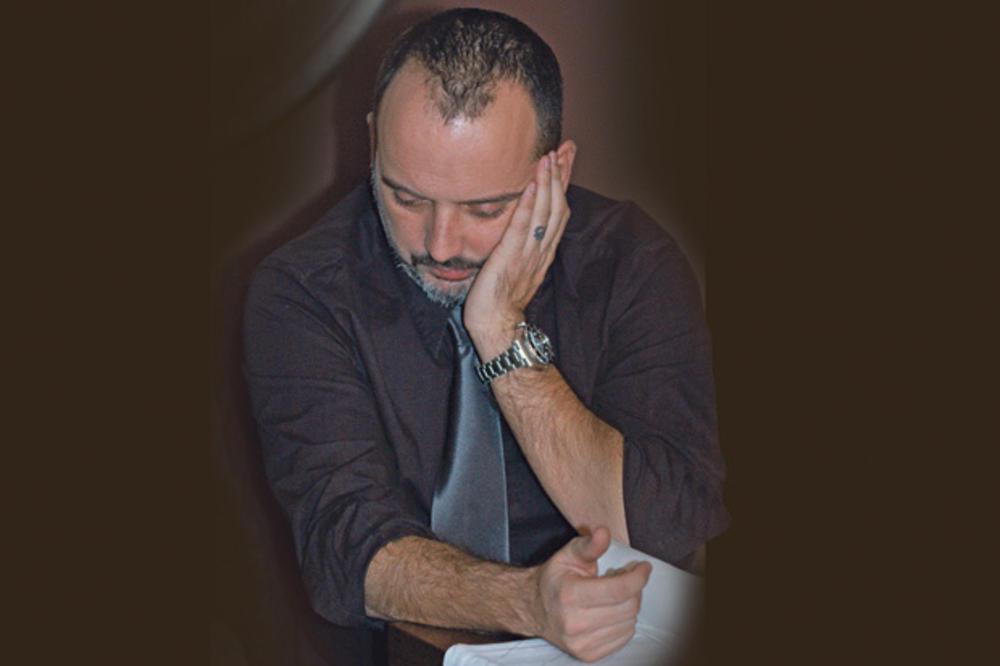 TRAGIČNA SUDBINA ČOVEKA KOGA JE PREGAZIO CETINSKI: Sin mu poginuo u saobraćajki, a drugi se bori za život!