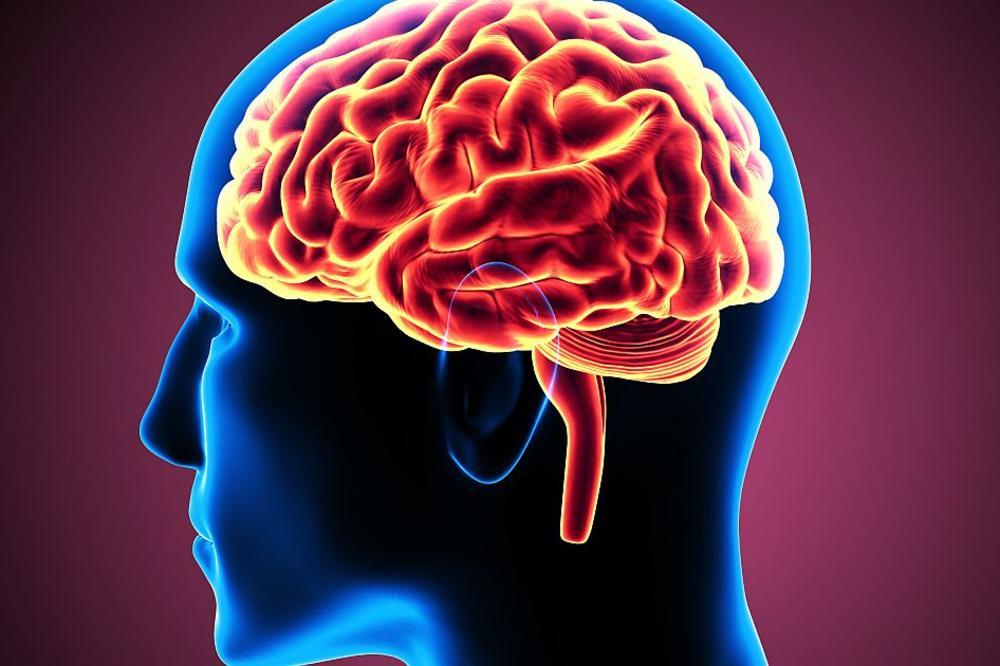 OVO SU ZNAKOVI DA IMATE ALCHAJMEROVU BOLEST: Evo koji simptomi ukazuju na opasnu demenciju