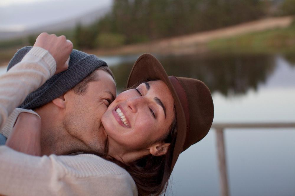 (VIDEO) KURIR HOROSKOP ZA 11. NOVEMBAR: Imali ste ljubavne krize, ali stiže rešenje!