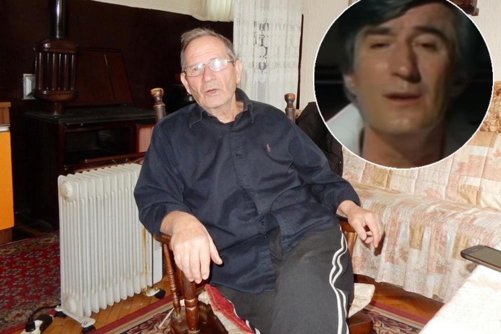 STANIŠA IZ PEČENJEVCA SEĆA SE SVOG TOME: Bio mi je drug iz klupe, spavali smo na podu, a počeo je da peva za parče hleba i dve činije pasulja