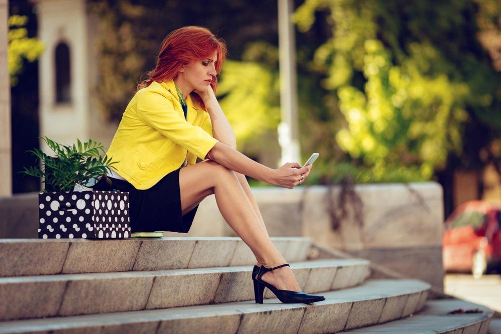 UGASITE MOBILNI TELEFON NA 15 MINUTA: Evo šta se dešava u vašem mozgu kada to uradite!