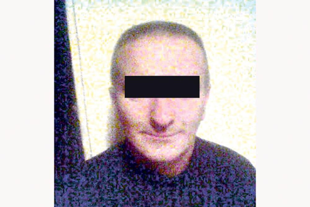 OTEO ŽENU ISPRED KAFANE, SILOVAO JE PA POBEGAO: Prijavio se sam, nije znao da ga traže zbog silovanja