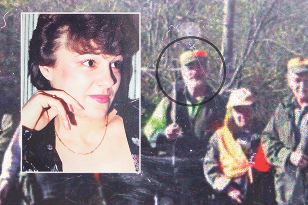 DETALJI STRAVIČNOG ZLOČINA KOD SOPOTA: Dragan ubio Jasminu jer mu je rekla da ga ostavlja!