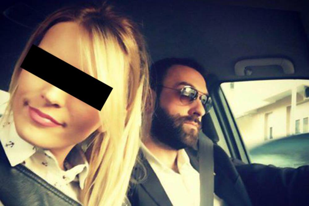 OVAKO JE PAO UBICA NAJBOLJEG DRUGA: Sakrio leš u centru Beograda, a onda je supruga posumnjala i prijavila ga policiji!