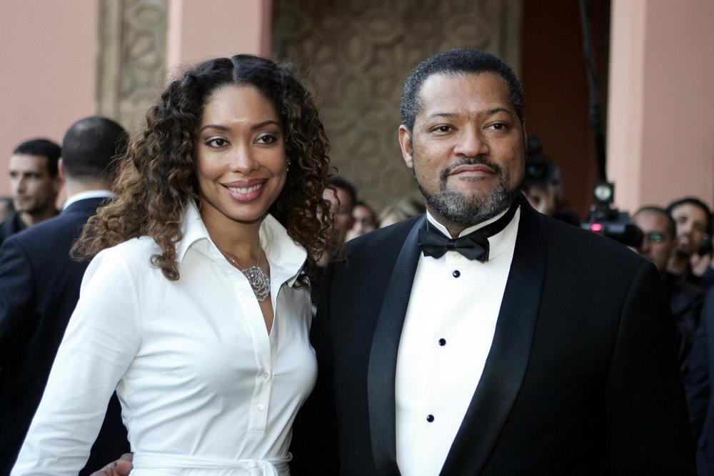 NISU MOGLI DA PREVAZIĐU PROBLEME: Poznati glumački par se razvodi posle 15 godina