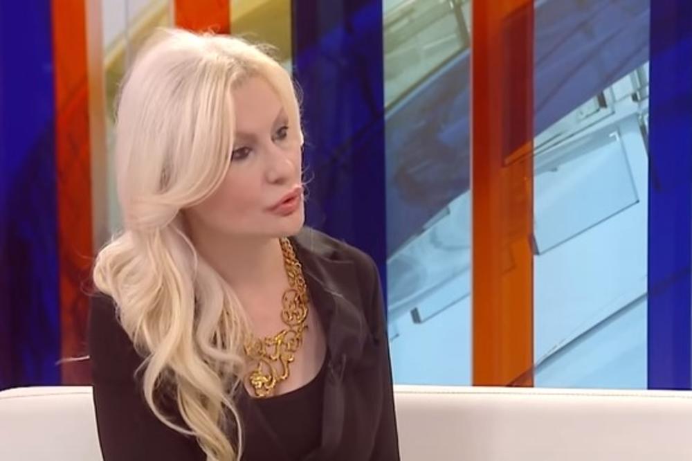 DIREKTORKA RFZO VERICA LAZIĆ PODNELA OSTAVKU: Ne mogu da sarađujem sa ministrom Lončarom