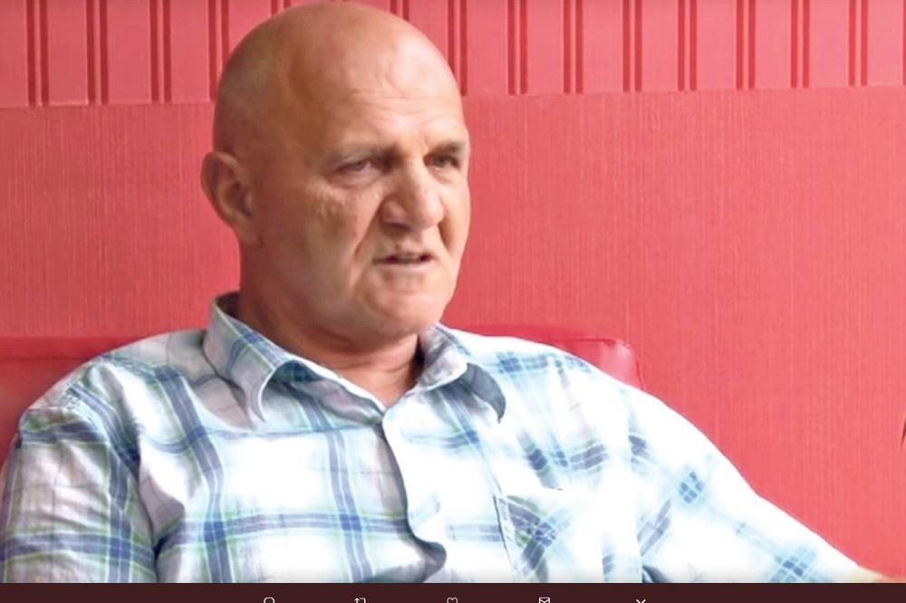 SLUČAJ SMRTI AMBASADORA POTEŽICE STAVLJEN AD AKTA: Ministarstvo tvrdi da nema dokaza o krivičnoj prirodi smrti