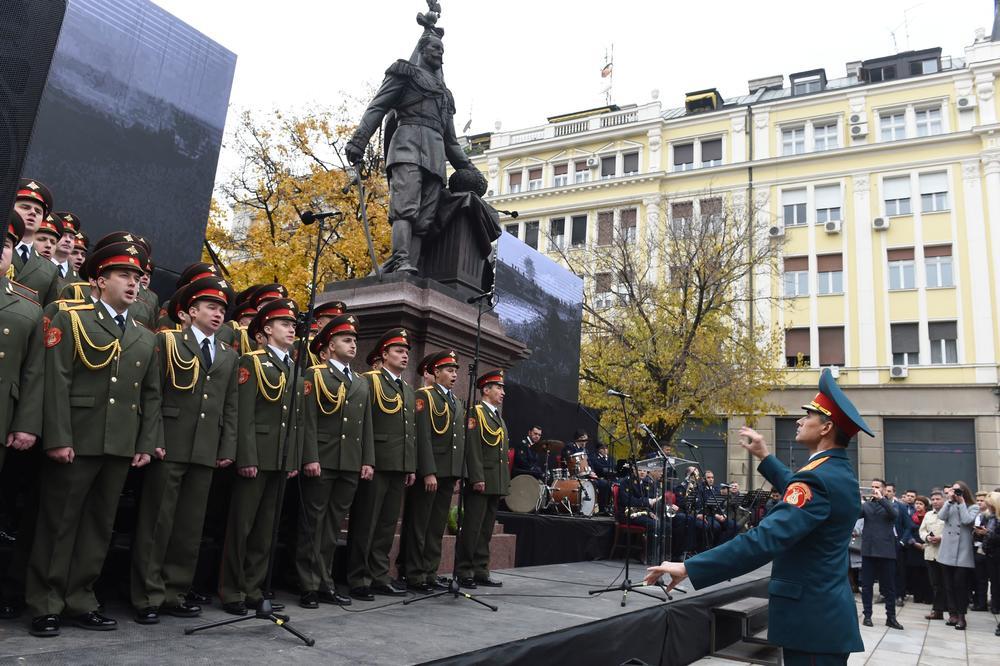 """Александров"" 1323717_aleksandrov-park-hor-beograd-foto-tanjug-dragan-kujundzic-2_ff"