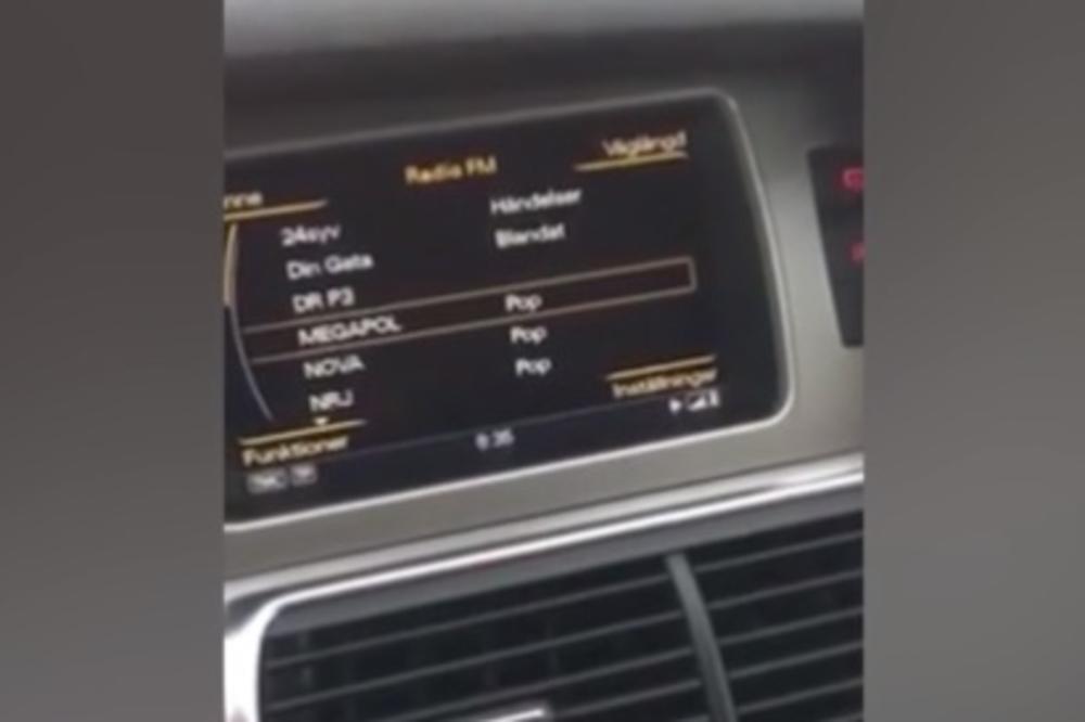 (VIDEO) POP PESMA ISLAMSKE DRŽAVE: Džihadisti hakovali radio-stanicu i pustili svoj najveći muzički hit