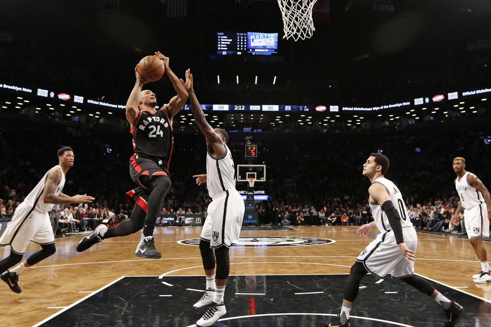 OSMORICA SA NBA ISKUSTVOM: Amerikanci saopštili spisak igrača za novembarski FIBA prozor