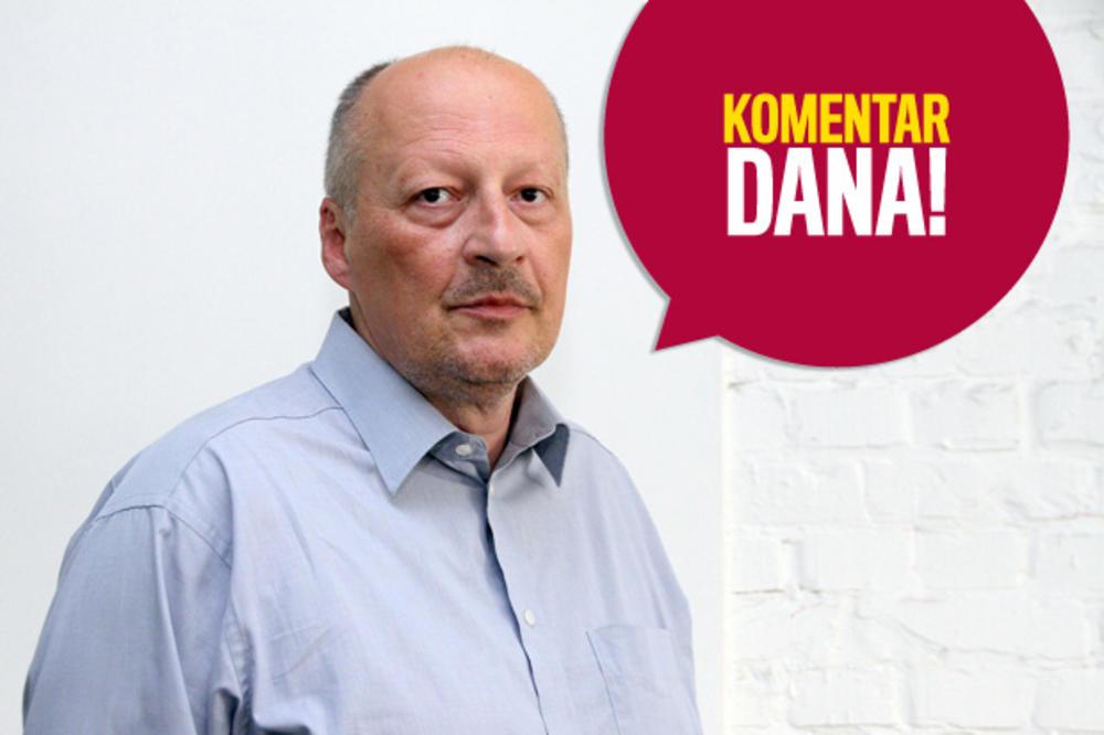 Bakir i Dodik
