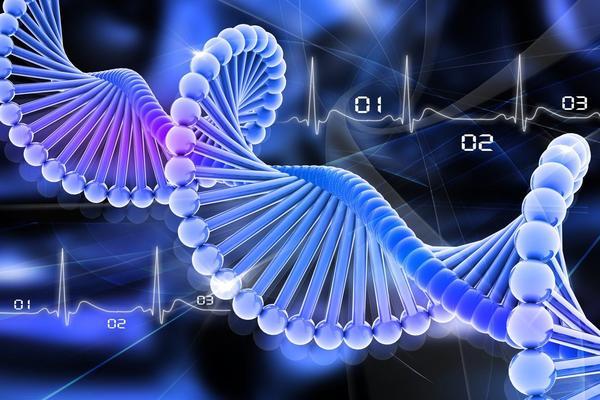 OVO JE GORE OD MATRIKSA: Nasa DNK ce postati deo racunara, ali nam se to nece svideti (VIDEO)