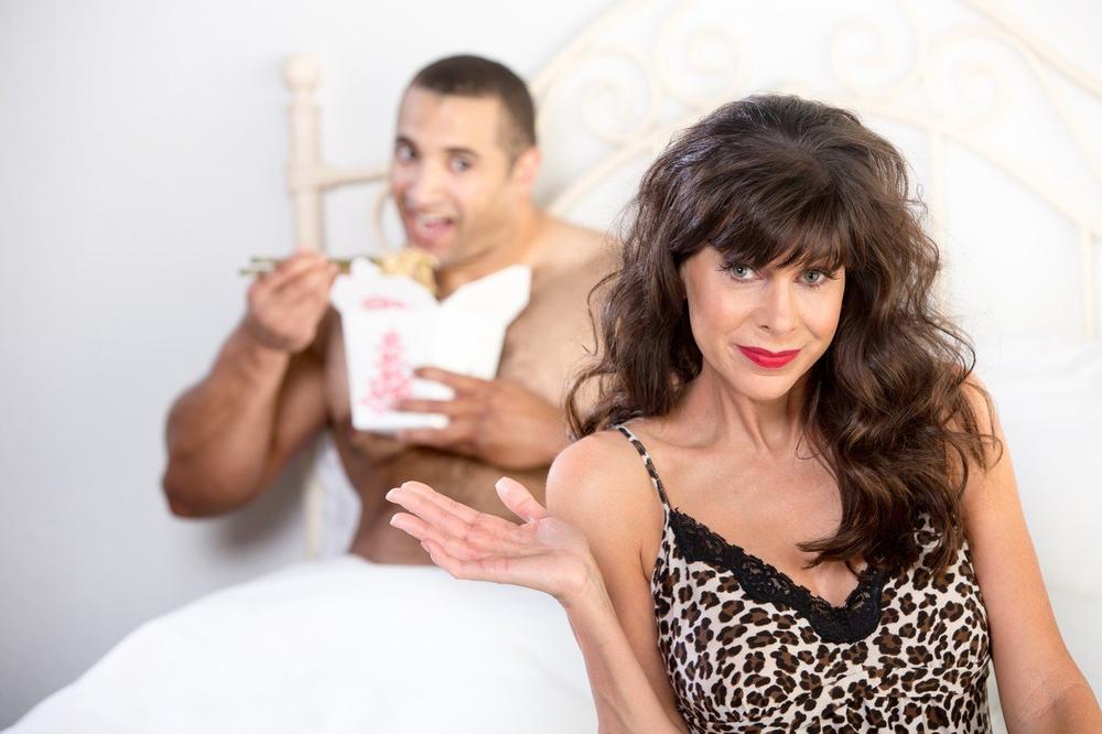 dating service susret samci matchmaking fort irwin dating