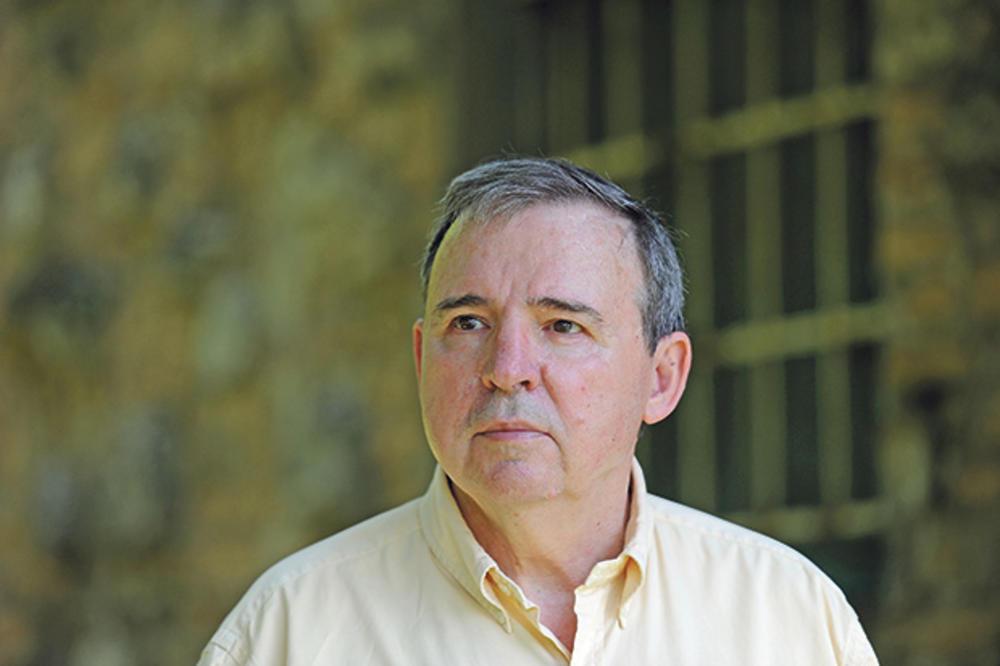 Markovic Goran