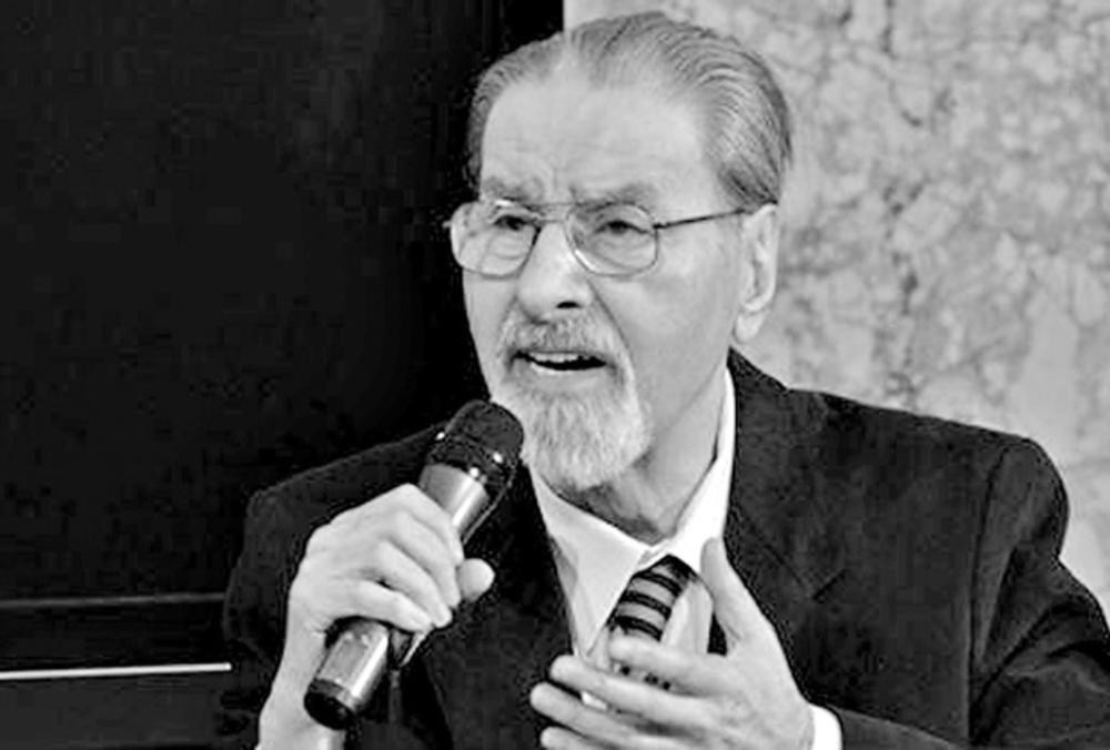 GODINU DANA OD CUNETOVE SMRTI: Sećanje na blistavu karijeru jednog od NAJVEĆIH pevača sa ovih prostora! Legende nikad ne umiru!