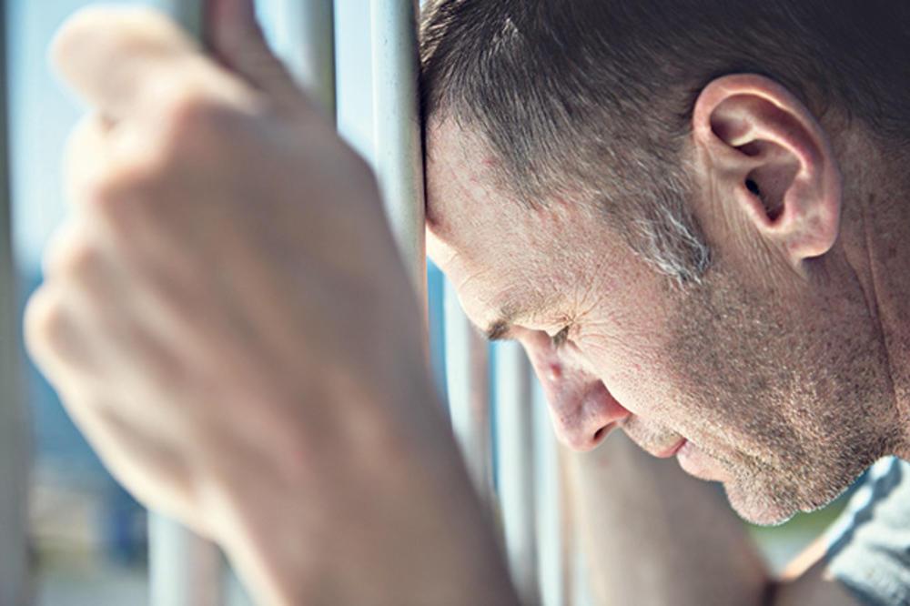 Upoznavanje bipolarne osobe