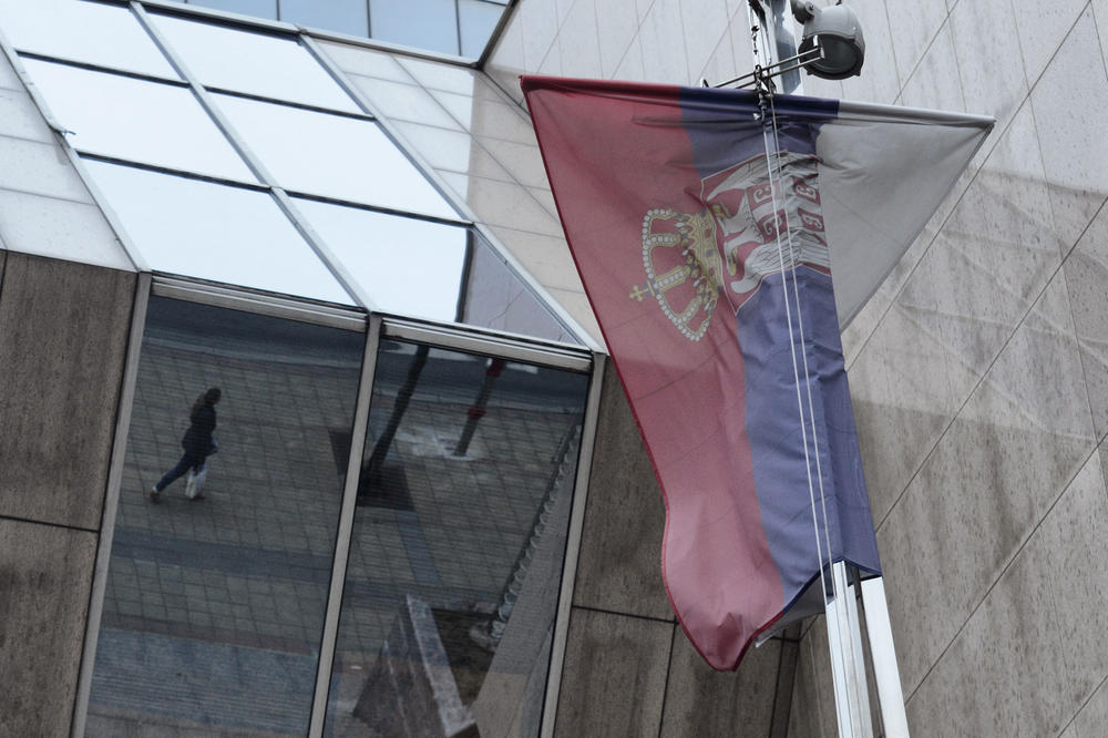 POTRAGA ZA NEKRETNINAMA U DIPLOMATSKE SVRHE: Srbija kupuje zgrade za ambasade u 4 zemlje