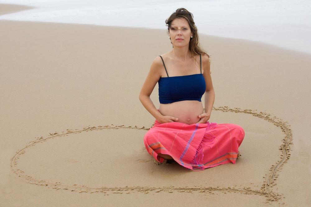 ISKUSTVO JEDNE MAME: Mislila je da zna šta majčinstvo donosi, ali ovih 5 promena su je iznenadile!