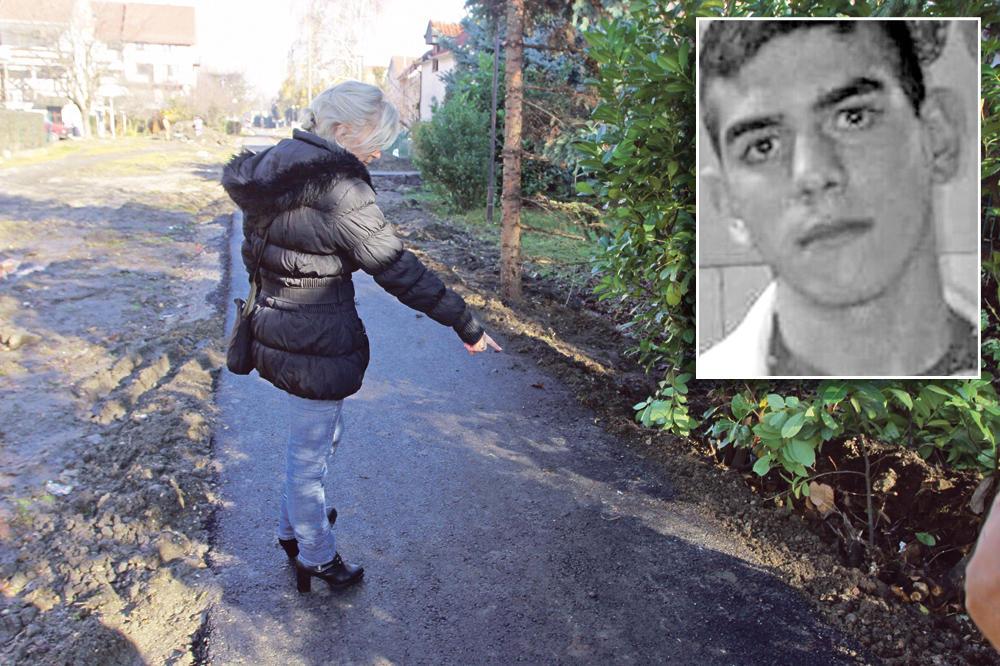 OTKRIVEN MOTIV STRAVIČNOG UBISTVA U PANČEVU: Dečak (16) ubici dugovao 1.000 dinara?!
