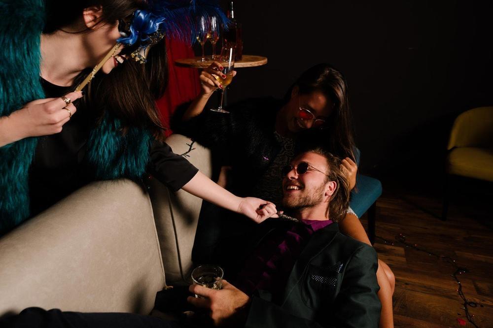 Besplatna seks video cijev