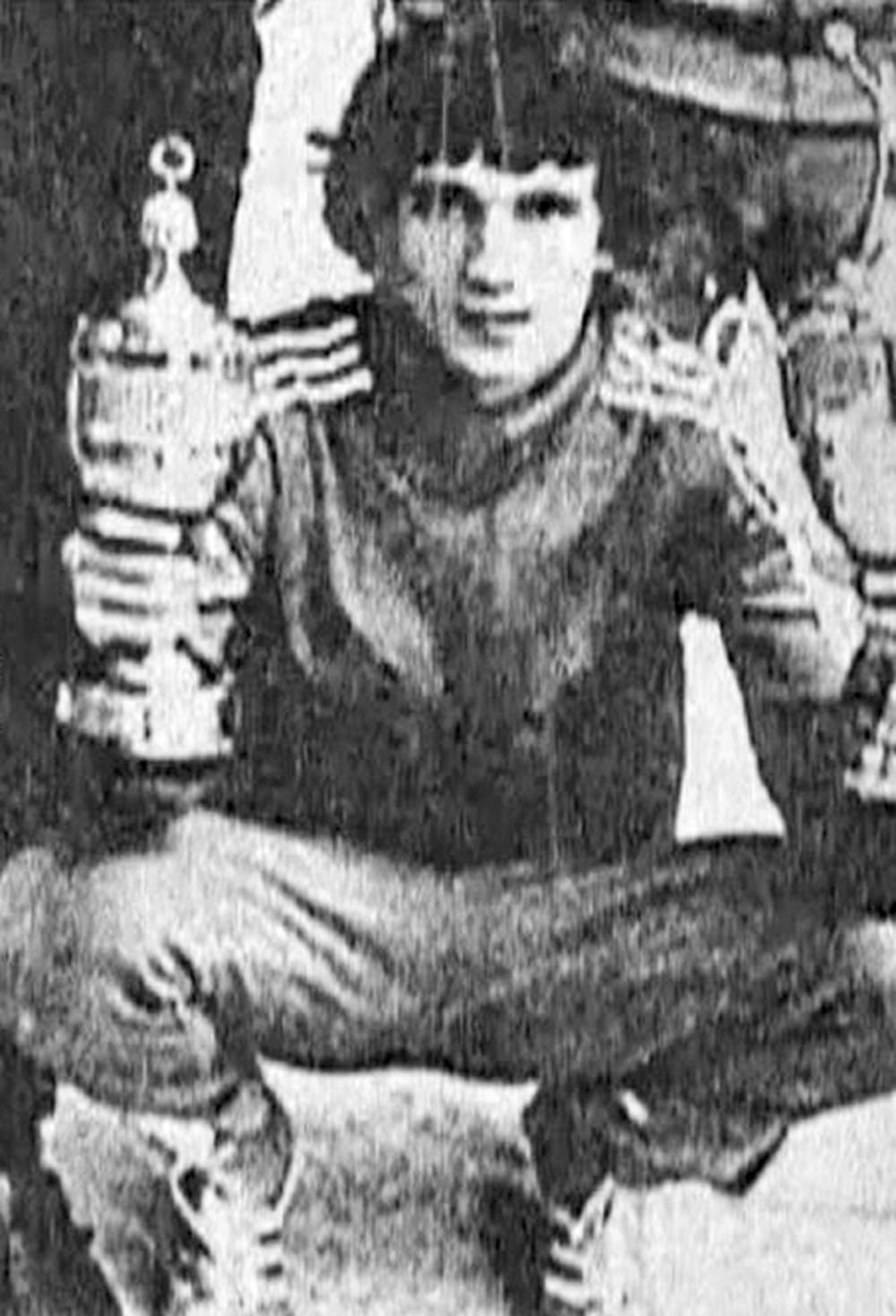 klub Nana, Adija I., ubijen, ubistvo, pucnjava, Andrija Lakonić