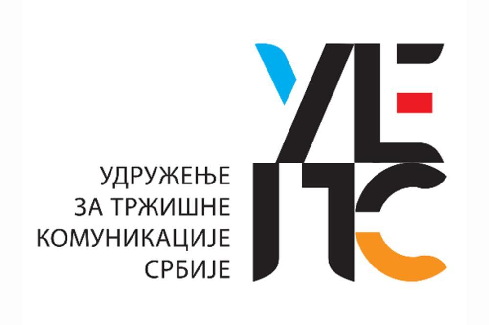 UEPS nagradio McCann Beograd sa 11 priznanja