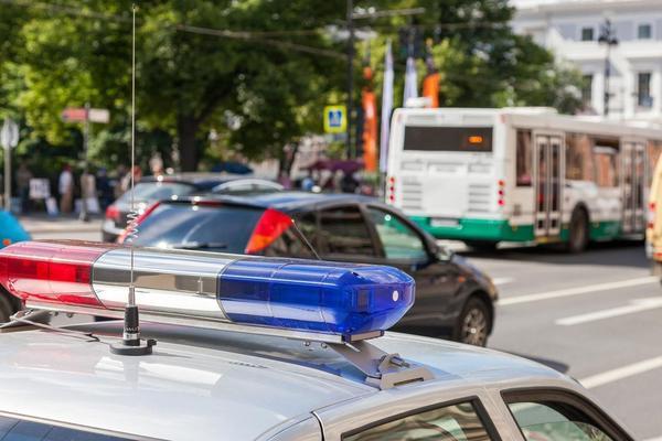 TRAGEDIJA U RUSIJI: U sudaru minibusa i kamiona 13 poginulih
