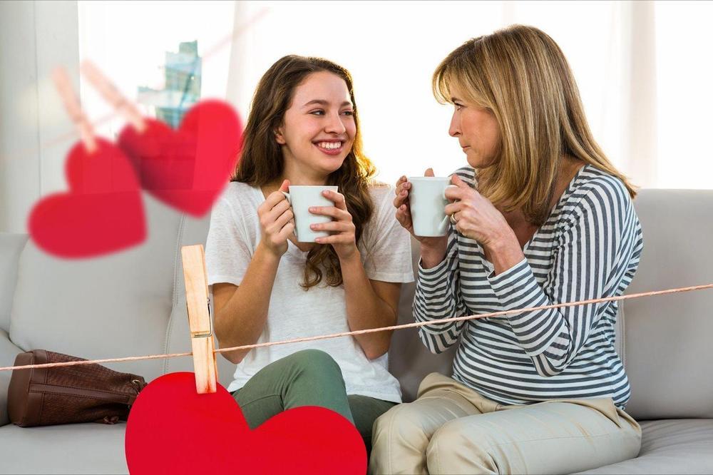 MOŽE BITI JAKO OPASNO: Kada OVO pročitate počećete da ISPIRATE kesicu od čaja pre upotrebe!