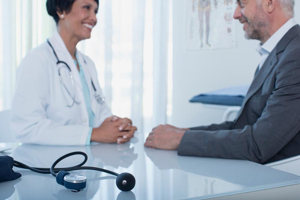 RFZO PUSTIO U RAD SOFTVER ZA CENTRALIZOVANE LISTE ČEKANJA: Imaće tačan presek stanja na listama kod svih lekara i bolnica