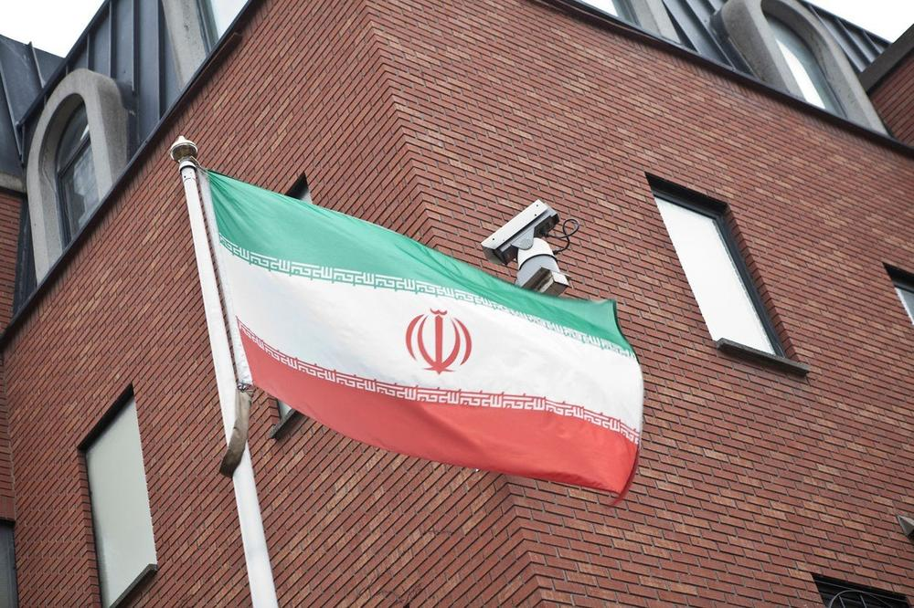 IRAN: Ne prihvatamo izmene nuklearnog sporazuma, odgovorićemo na američke sankcije!