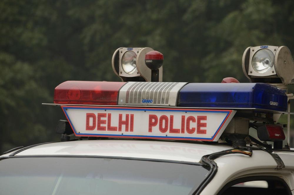 TRAGEDIJA U INDIJI: Potonuo trajekt sa školarcima, dvoje dece mrtvo, 6 nestalo!