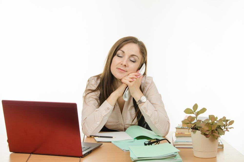 KADA STE SE POSLEDNJI PUT POŠTENO NASPAVALI? Ako ste budni duže od 16 sati, vaše telo će trpeti ove OPASNE promene!