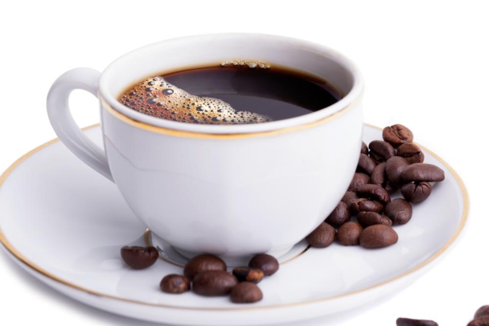 Image result for KAKO DA PIJETE DOMAĆU KAFU AKO ŽELITE DA SMRŠATE: Čudotvoran trik sa kafom skida višak kilograma