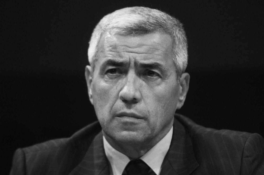 UŽAS U KOSOVSKOJ MITROVICI: Ubijen Oliver Ivanović, preminuo nakon što su  ga upucali! Ubica pucao iz