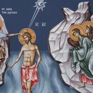 BOG SE JAVI, VAISTINU SE JAVI: Danas obeležavamo Bogojavljenje! Obavezno idite po svetu vodicu, veruje se da pomaže u nevolji