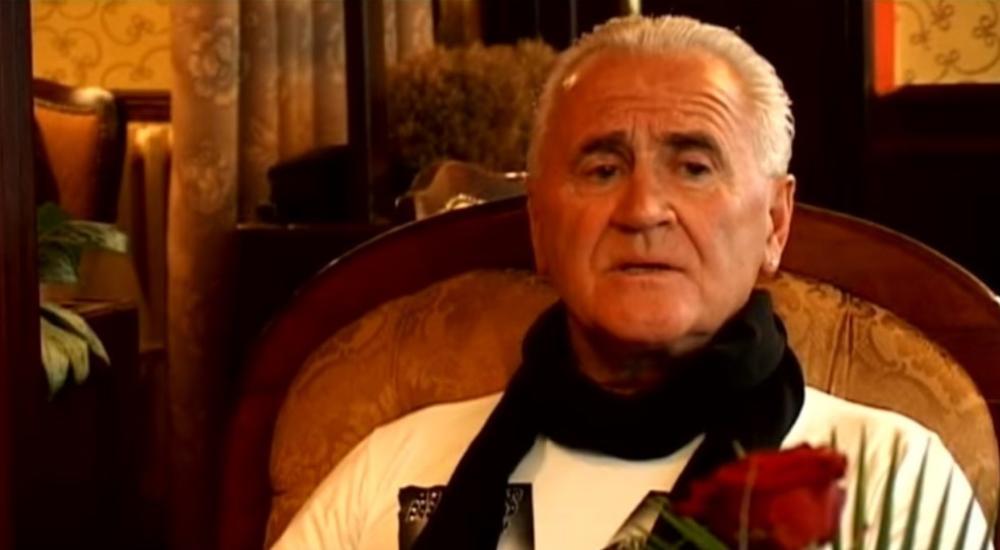 PUCANO NA MLADENA TOMIĆA U CENTRU SARAJEVA: Presreli su me u crnom džipu i zapucali na mene!