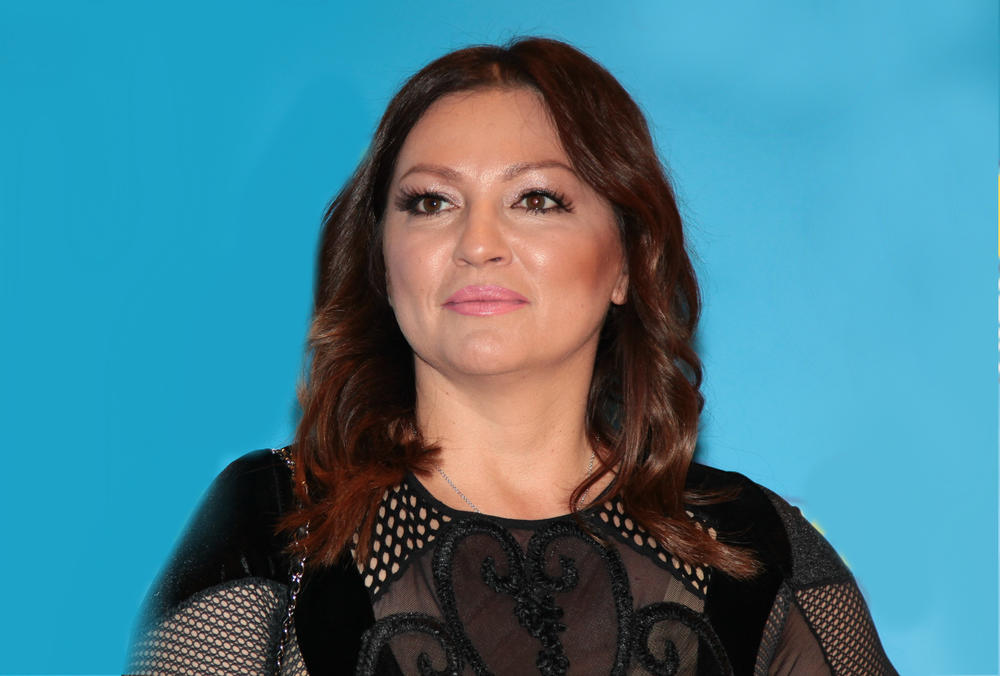 UPLOVILA U NOVU ROMANSU: Nina Badrić ljubi preduzetnika?